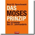 Moses Prinzip